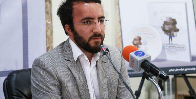 اعزام ۱۳ هزار دانشجو به اردوی جهادی در نوروز ۹۷