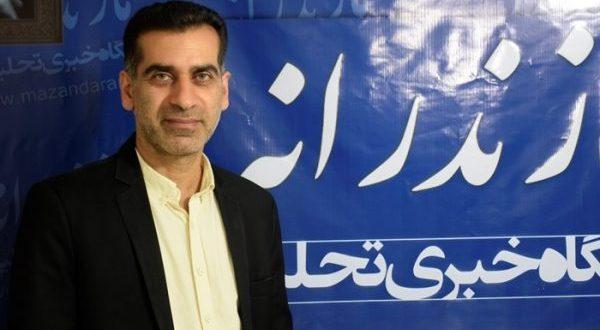 اعزام ۴ هزار و ۷۶۰ نفر به اردوهای جهادی در ۹ ماهه اول سال۹۶