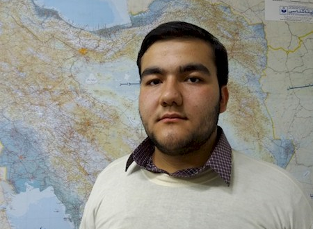اعزام گروه جهادی شهید همت به مناطق محروم شهرستان ملارد