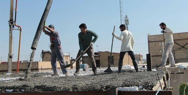 ۱۲۰۰ دانشجو به اردوی جهادی در مناطق محروم لرستان اعزام میشوند