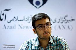 آغاز اردوهای جهادی گروه معین از 18 مردادماه در مناطق محروم استان خوزستان