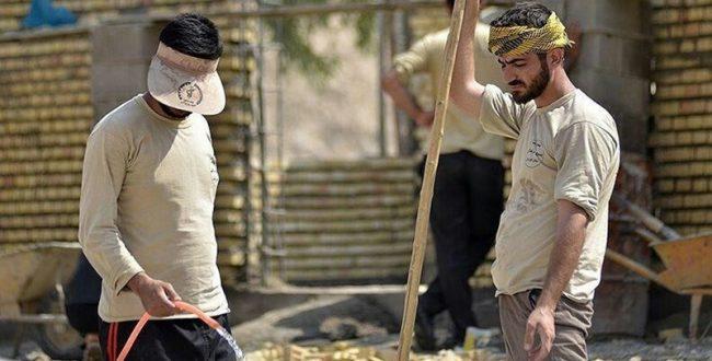 سومین شهرک صنعتی بزرگ کشور میزبان اردوی جهادی بسیجیان است
