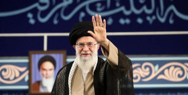 بررسی اردوهای جهادی از دیدگاه مقام معظم رهبری