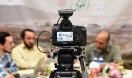 گزارش تصویری روز دوم نشست هم اندیشی گروه های جهادی با موضوع الگوی اسلامی ایرانی پیشرفت