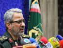 سردارغیب پرور: اعزام بیش از 7000 گروه جهادی به مناطق محروم سراسر کشور