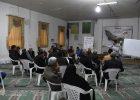 گزارش تصویری اولین رویداد کارآفرینی روستایی رویش ارزش افرینان در مازندران