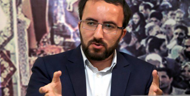 برگزاری اجلاسیه سراسری مجمع عالی جهادگران/ رونمایی از سامانه اطلس جهادی