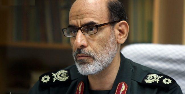 همایش ملی مدیریت جهادی امروز در تهران