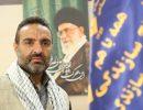 فعالیت 5207 گروه جهادی در مناطق سیلزده/جهادگران؛ مبارزان خدمت رسان در جنگ اقتصادی