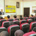 اجرای طرح رویش ارزش آفرینان در ۲۱ روستای مازندران