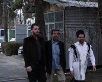 گلچین مراسم دومین جشنواره ملی جهادگران