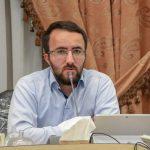 گروه های جهادی تاثیر یارانه نقدی و ارز دولتی را بر معیشت مستضعفین بررسی می کنند