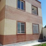 احداث واحدهای مسکونی مددجویی در بهمئی