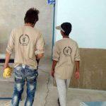 ۱۱ مدرسه ورامین در قالب طرح هجرت ۳ بازسازی می شود