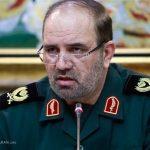سپاه ۶۷۲ پروژه جهادی در محروم ترین مناطق آذربایجان شرقی اجرایی کرد