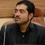 ۴۰۰ دانشجوی جهادگر یزدی به مناطق سیلزده لرستان اعزام میشوند