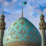 طرح «هر مسجد یک گروه جهادی» در مساجد لرستان اجرا میشود