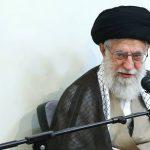 دست نوشت جهادگران از بیانات رهبر معظم انقلاب در دیدار اخیر