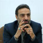 برگزاری گردهمایی بزرگ جهادگران به همراه قرائت بیانیه مقام معظم رهبری
