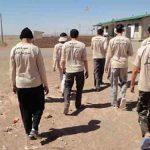 مسئولان تسهیلگر کار اردوهای جهادی باشند/اعزام سالانه ۶ هزار دانشجو به مناطق محروم