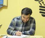 جشنواره ملی جهادگران؛ فرصتی برای ثبت و انتقال تجربه های جهادی