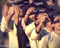 شور و شعور حسینی در ایام محرم برای کمک به محرومین