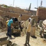 کمک به زنجیره ارزش تولید در روستا توسط جهادگران/ در سالجاری ۳۲ گروه جهادی به مناطق مختلف اعزام شدند