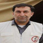 استقرار ۴۰ پزشک متخصص در کلینیک تخصصی سپاه در مهران