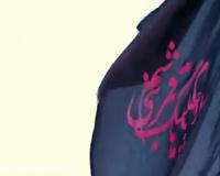 موکب مجاهدون جهادگران استان خوزستان در پایانه مرزی چزابه