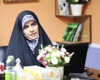 گزارش تصویری برگزاری دوره تخصصی مهر و ماه توسط جمعیت امام حسن (علیه السلام)