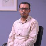 هر جوان غیر ایرانی، یک طرح جامع برای محرومیت زدایی بین المللی
