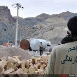 جهادگران دانشگاه رازی کرمانشاه اواخر آبانماه به اردوی جهادی میروند