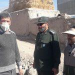 اردبیل| رویکرد بسیج سازندگی پشتیبانی از گروههای جهادی است