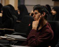 برگزاری ۶ کارگاه آموزشی در روز دوم برگزاری رویداد ملی محیا