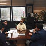 همکاری صداوسیما با جشنواره ملی جهادگران در حمایت از این رویداد