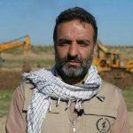 تشکیل قرارگاه امداد رسانی بسیج/ اقدامات جدید بسیج برای امداد رسانی به مناطق سیل زده