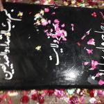 آخرین روز سفر رسانه ای به مناطق سیل زده سیستان و بلوچستان