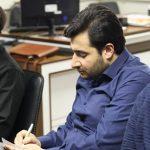 بنیاد برکت، بنیاد علوی و قرارگاه محرومیت زدایی به جمع حامیان سومین جشنواره ملی جهادگران پیوستند.