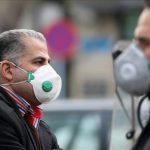 حضور بسیجیان برای مقابله با کرونا؛ بسیج کارگری برای تولید ماسک و مواد ضدعفونی وارد میدان شد