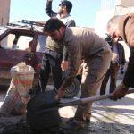 مرمت و بهسازی ۴۰ واحد مسکن محرومان در خراسان جنوبی