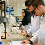 حرکت جهادی داروسازان برای ساخت محلول ضدعفونی کننده