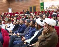 مروری کوتاه بر دومین مجمع ملی جهادگران