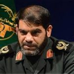 اعزام ۱۰۰ گروه جهادی به مناطق سیل زده