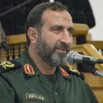 پاسداران سنگربانان شهدا هستند/ از محرومیت زدایی تا همت جهادی سپاه و جهادگران در مناطق سیل زده گلستان