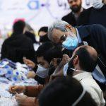 شاه کلید حل مسائل کشور تفکر جهادی و حرکت انقلابی مومنانه است
