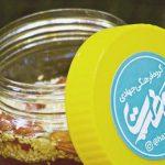 تولید ۳ هزار معجون عسل و مغز خشکبار توسط هیأتیها برای بیماران کرونایی