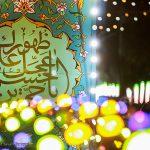کارناوال جهادی میلاد موعود(عج) در ۲۰ نقطه تهران راهاندازی میشود
