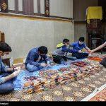 ۲۵ هزار خانواده نیازمند از سوی گروههای جهادی مساجد قم شناسایی شدند
