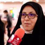 لبیک گروه های جهادی به ندای رهبرانقلاب در رزمایش کمک مومنانه