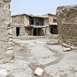 سایه سنگین بیآبی و نبود راه ارتباطی بر روستای «ورمله»